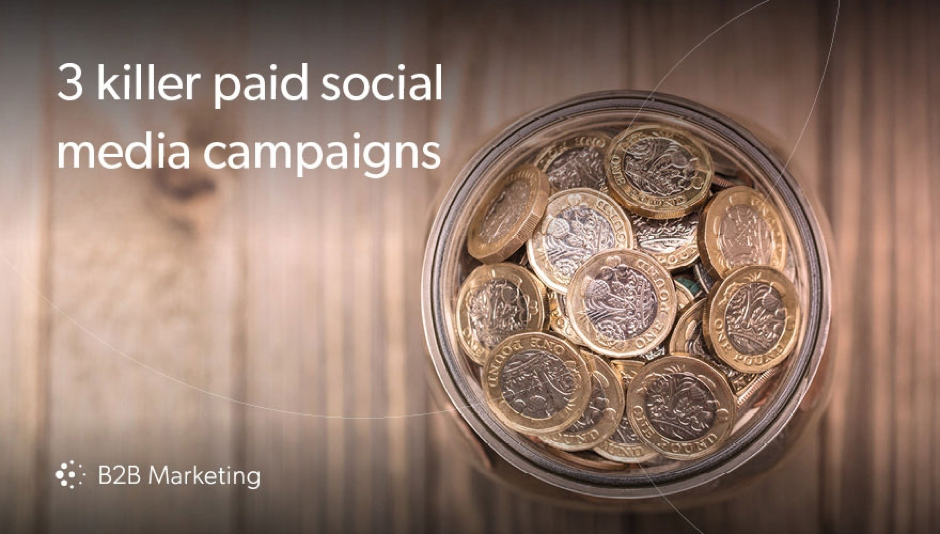 3 killer Paid social media campaigns.png