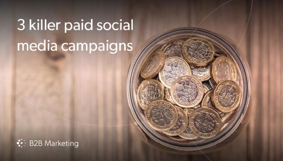 3 killer Paid social media campaigns.png