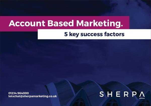 5-key-abm-success-criteria