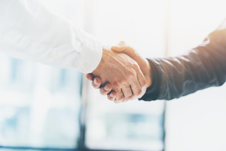 Sherpa Acquires ITMA