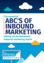 ABCs_of_Inbound_Marketing2.png