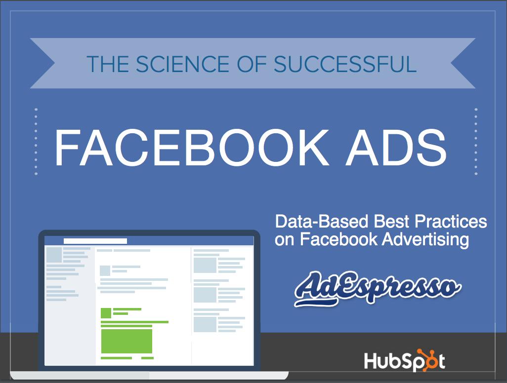 Facebook_Ads_ebook.png