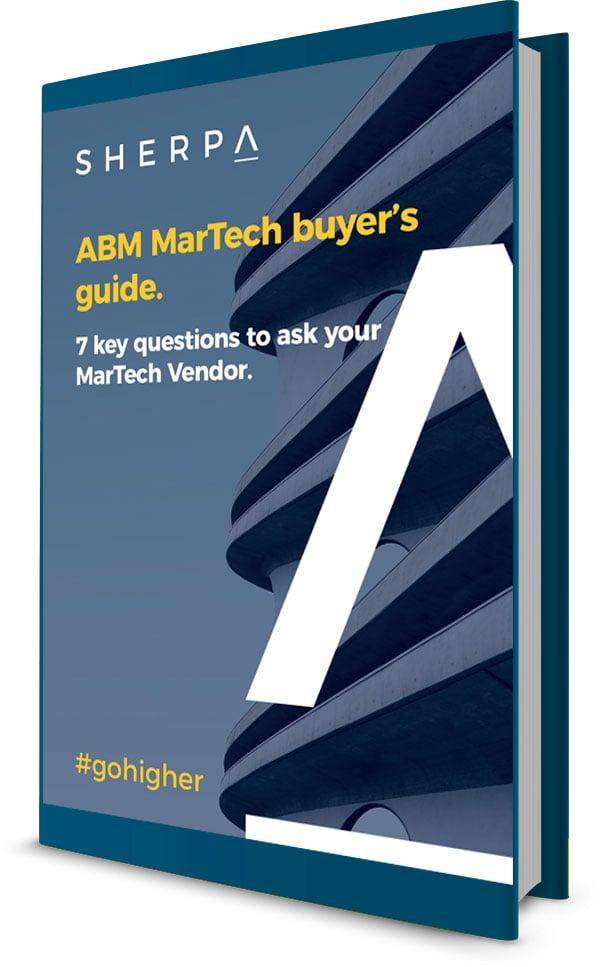 Buyers-guide-ebook