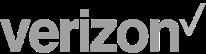 verison_logo