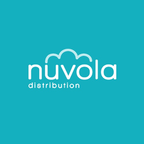 Sherpa Marketing Customers | Nuvola Distribution