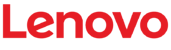 Download-Lenovo-Logo-Transparent-PNG