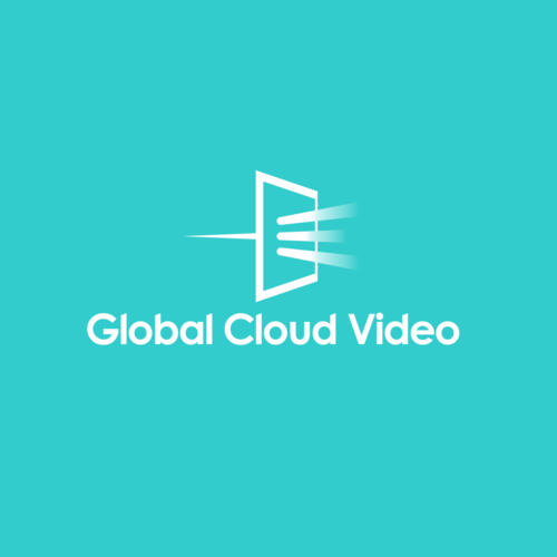 Sherpa Marketing Customers   GCV