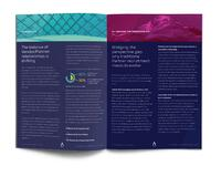 Partner experience-led recruitment insights report DPS