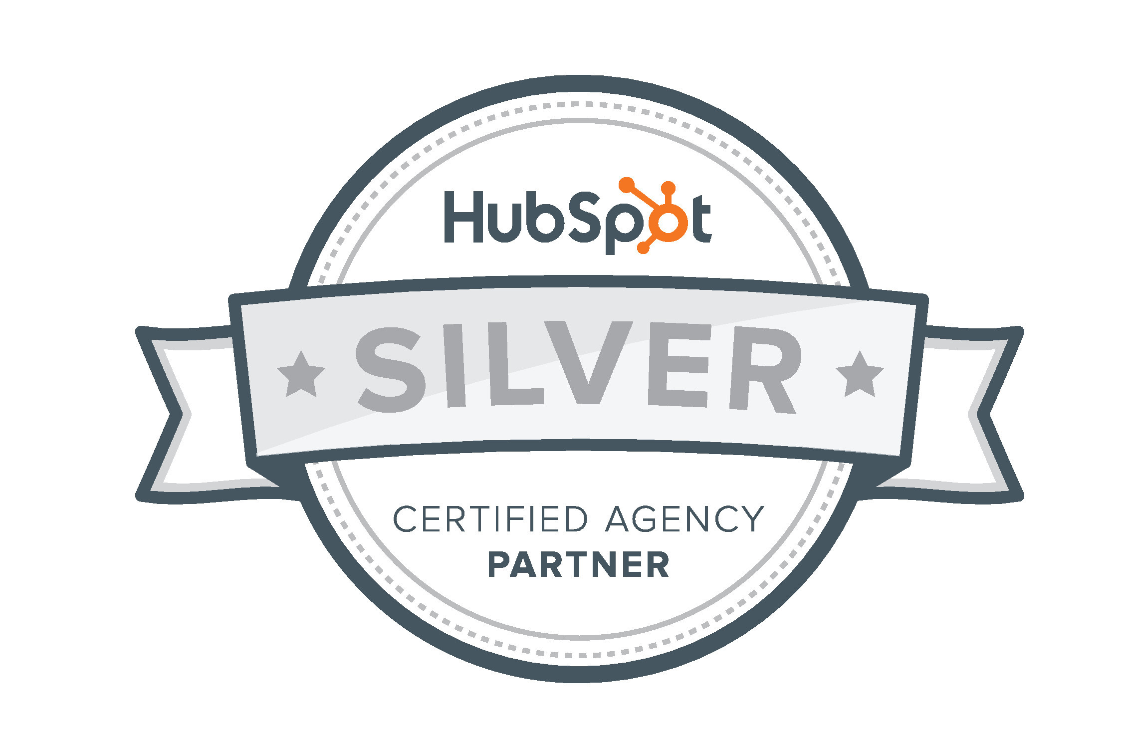 Hubspot_Silver_Partner_Badge_no_background.png