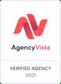 verified-agency-vista-badge