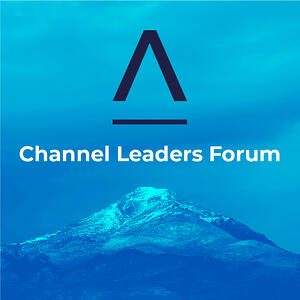 Leaders Forum-01