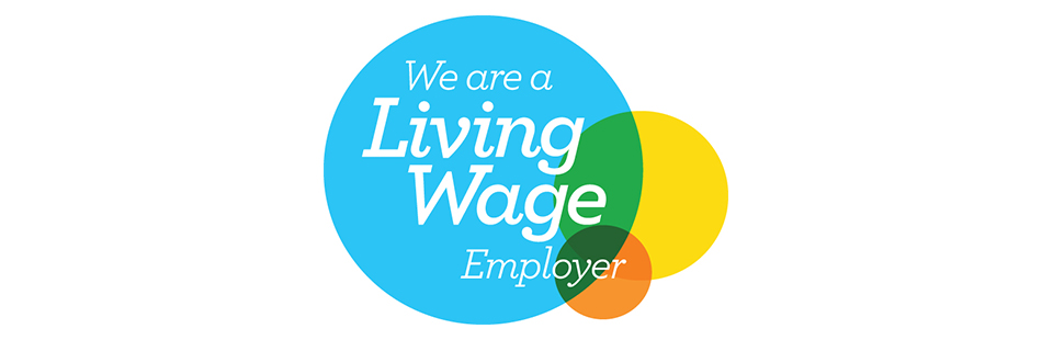 Living_Wage_Banner