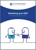 MSP-thumb