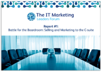 Report1-C-suite-Thumb