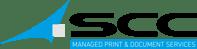 SCCMDS_logo-v2