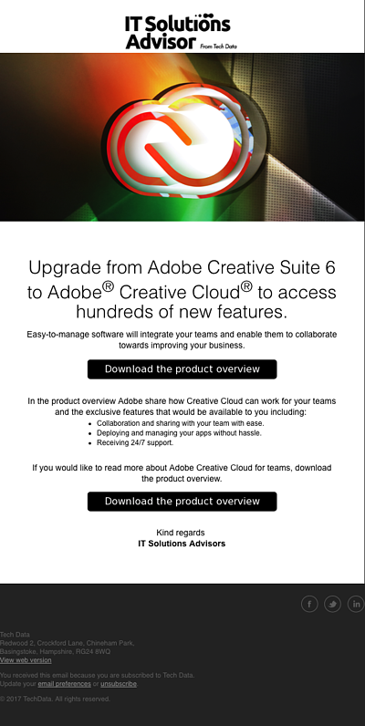 adobe-creative-cloud-email