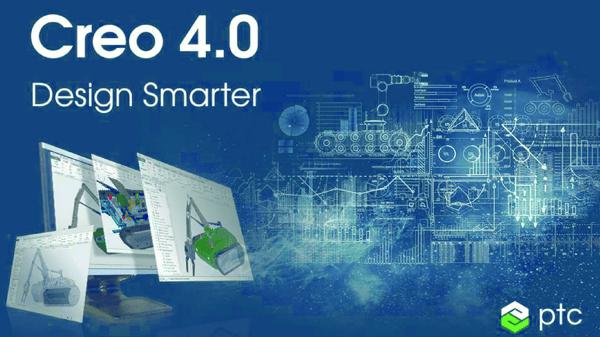 creo4-design-smarter