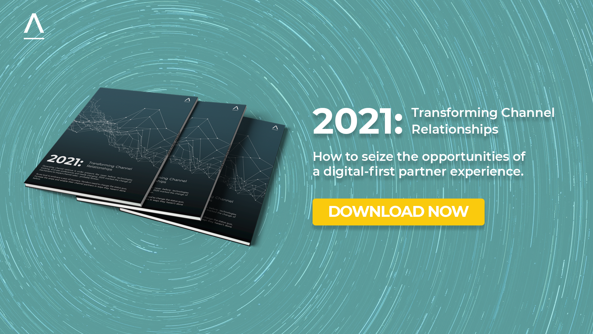 Transforming channel relationships insights report ad download