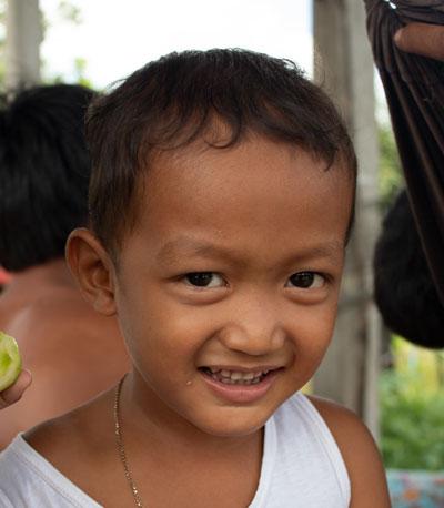 cambodia5
