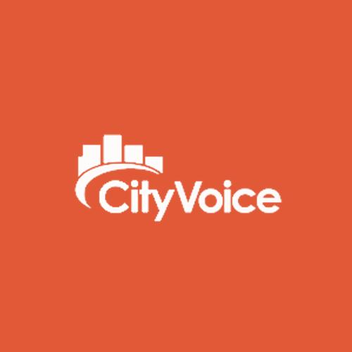 Sherpa Marketing Customers   City Voice