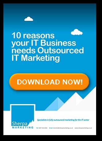 10_Reasons_-_IT_Marketing.png
