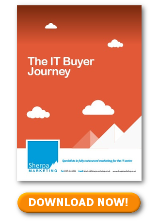 ITBuyer.png