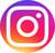 Sherpa Instagram