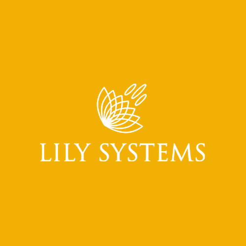 Sherpa Marketing Customers   Lily Systems
