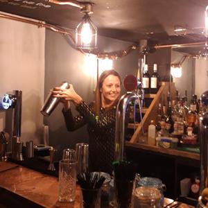 olivia-cocktails