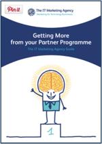 partner-prog-thumb