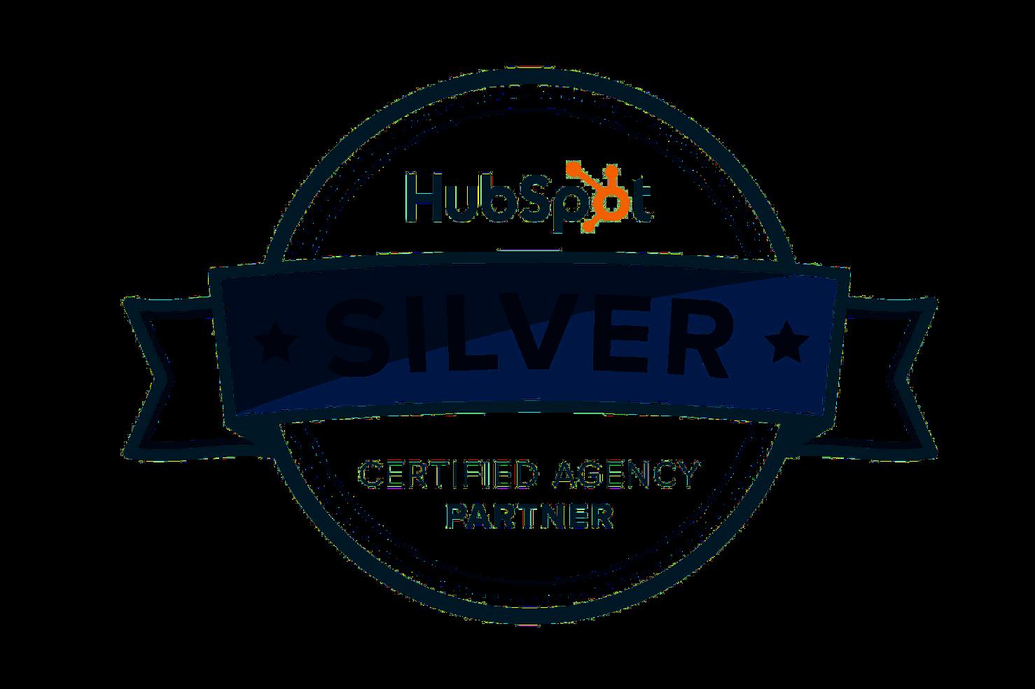 partner_badges_final-01-332720-edited.png