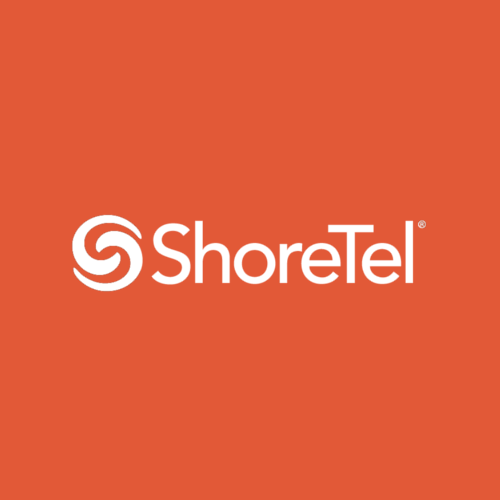 Sherpa Marketing Customers | ShoreTel