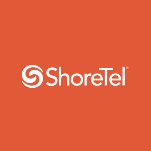 Sherpa Marketing Customers   ShoreTel