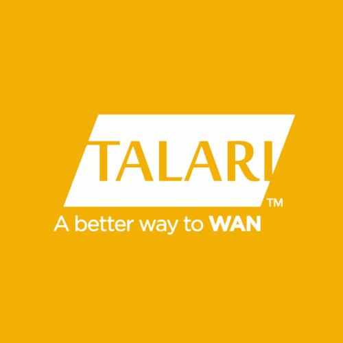 Sherpa Marketing Customers   Talari