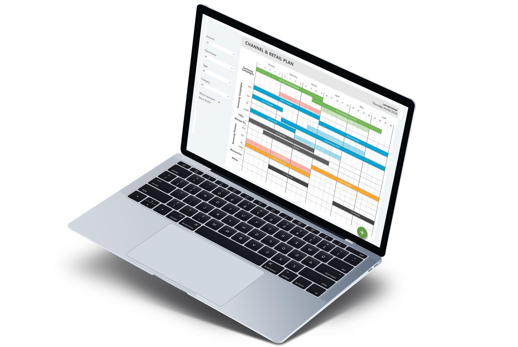 partner-portal