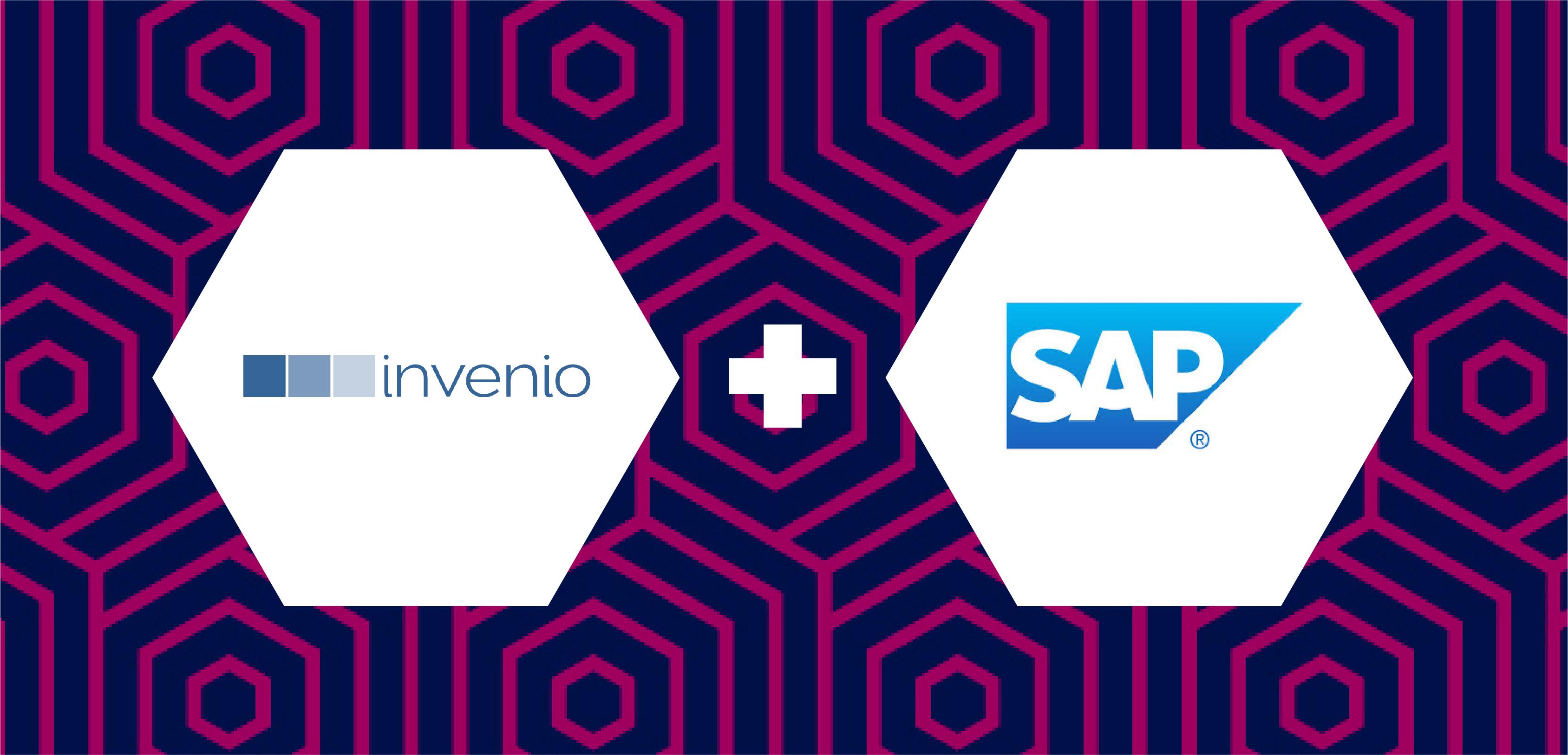 invenio_sap