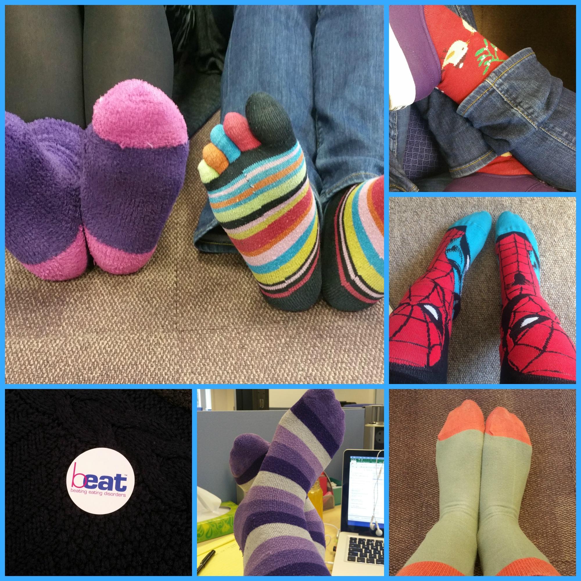 Silly_Socks.jpg