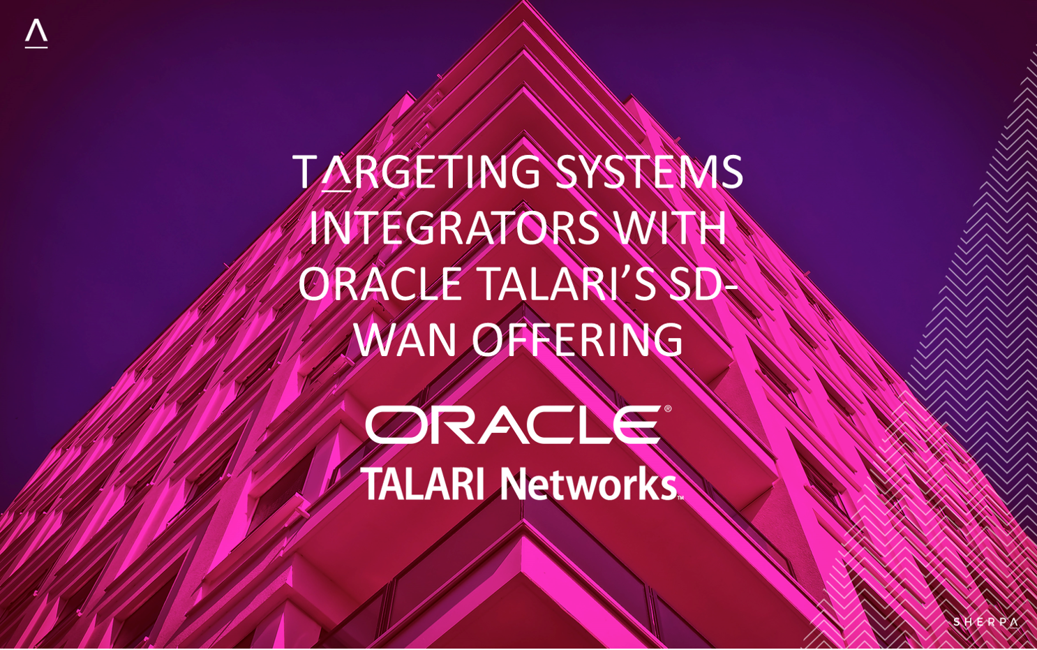talari-oracle-case-study